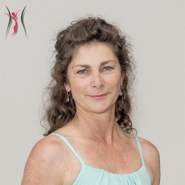 Annette Vohn Küsgen