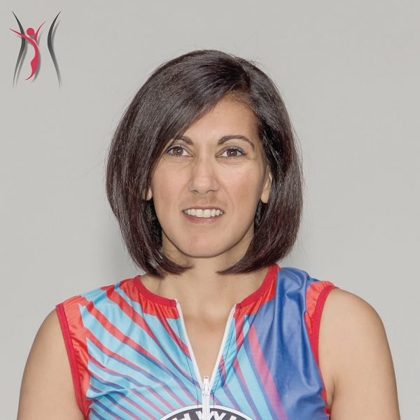 Janna Issigoni