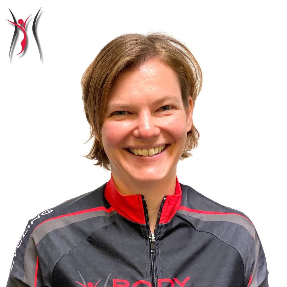 Katja Leis