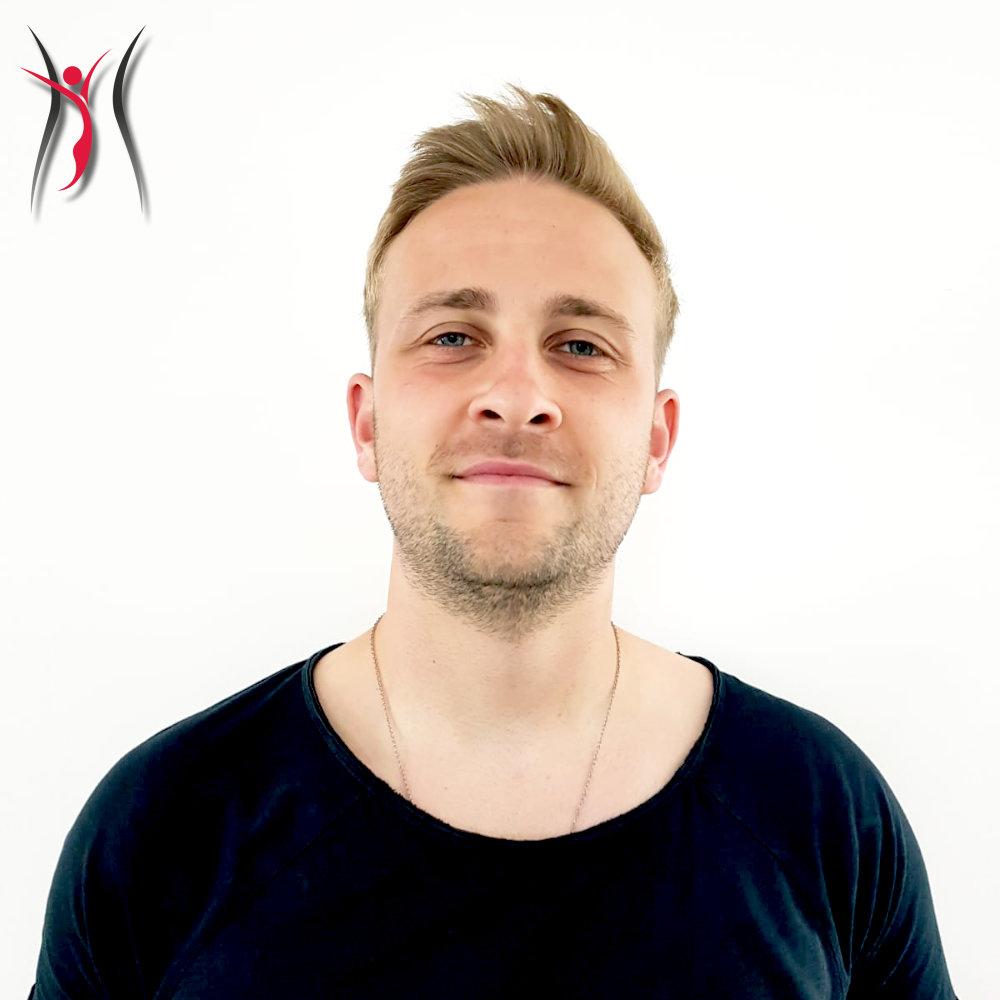 Max Brück