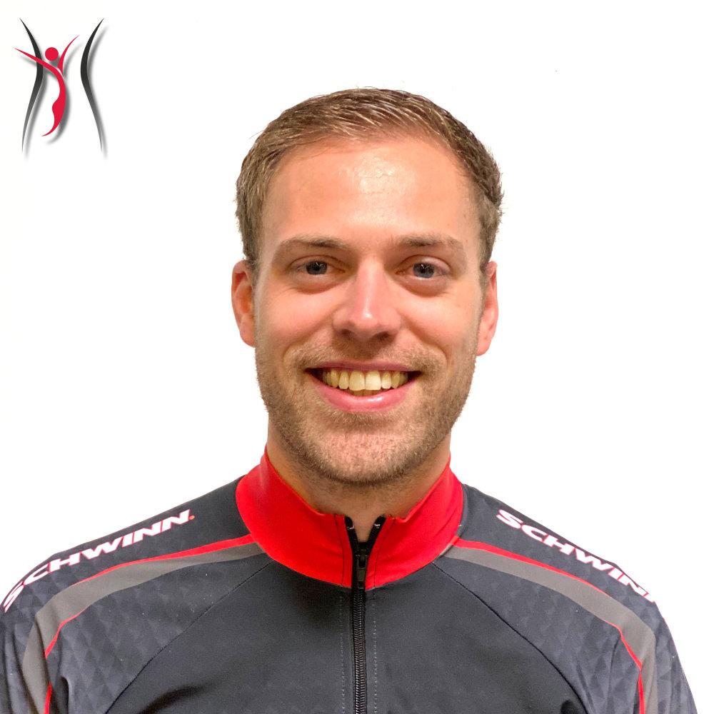 Thomas Schütt